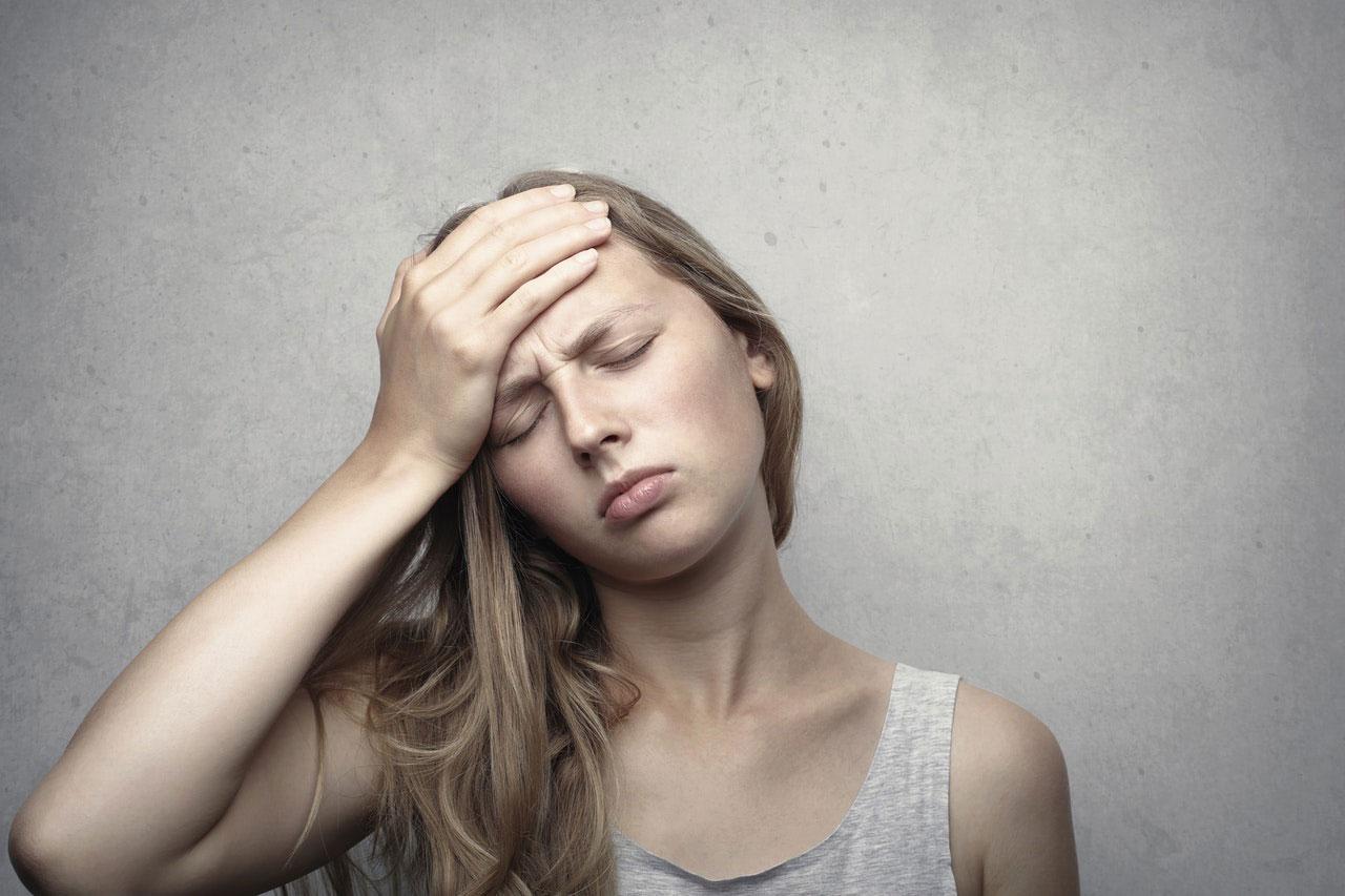 Febre e Coronavírus (Covid-19) | Sintoma mais comum