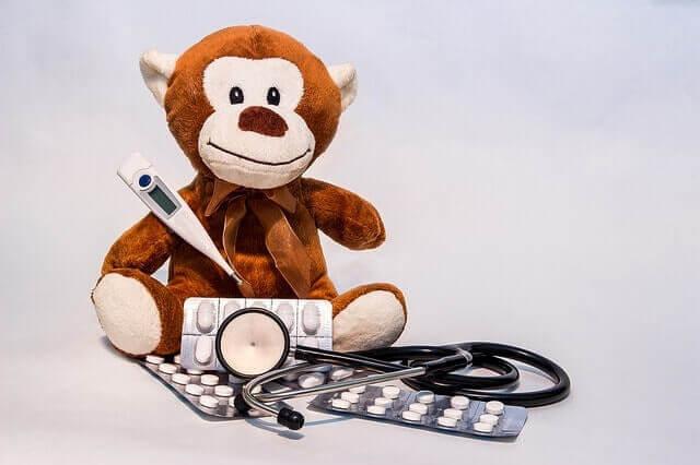 Febre Reumática | Causa, Sintomas, Diagnóstico e Tratamento