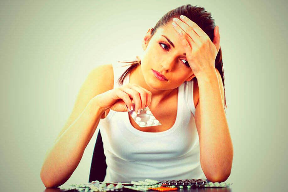 Fibromialgia- Condições que imitam fibromialgia
