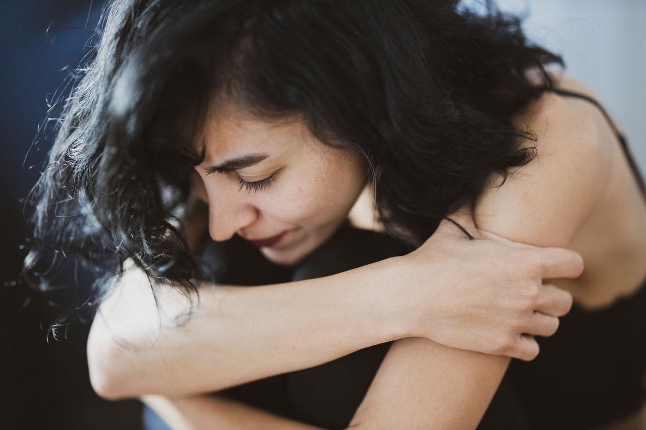 Fibromialgia e Doença Cardíaca | Qual é a Conexão?
