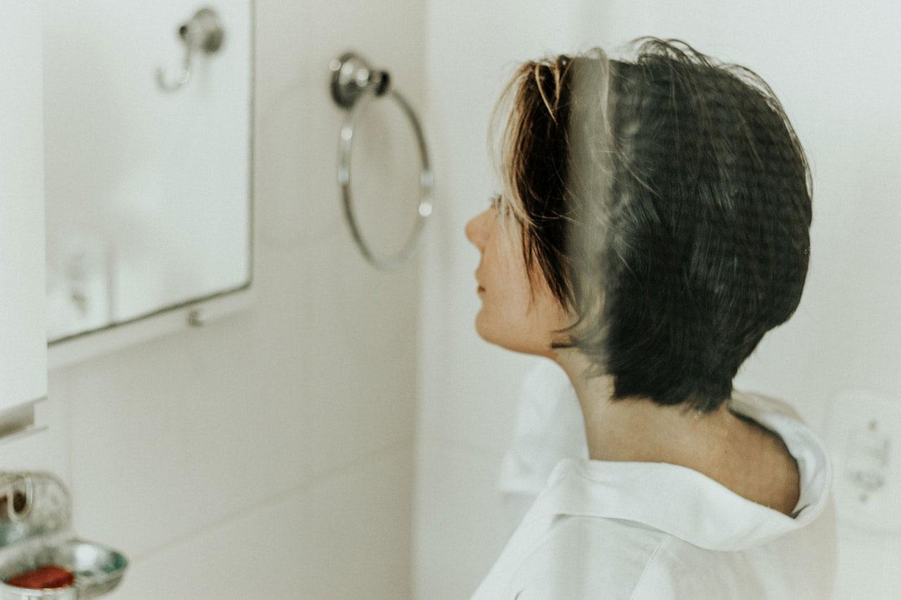 Fibromialgia e Incontinência Urinária | Qual é a ligação?