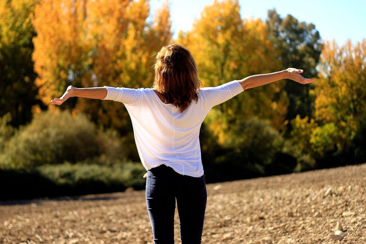 Fibromialgia e problemas respiratórios