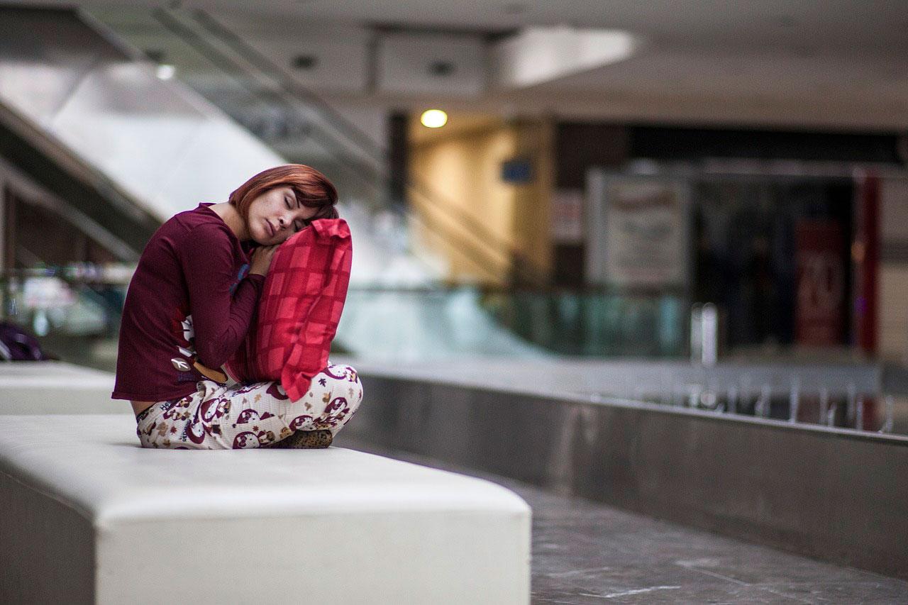 Fibromialgia e Síndrome da Fadiga Crônica Tratamento com 5-HTP