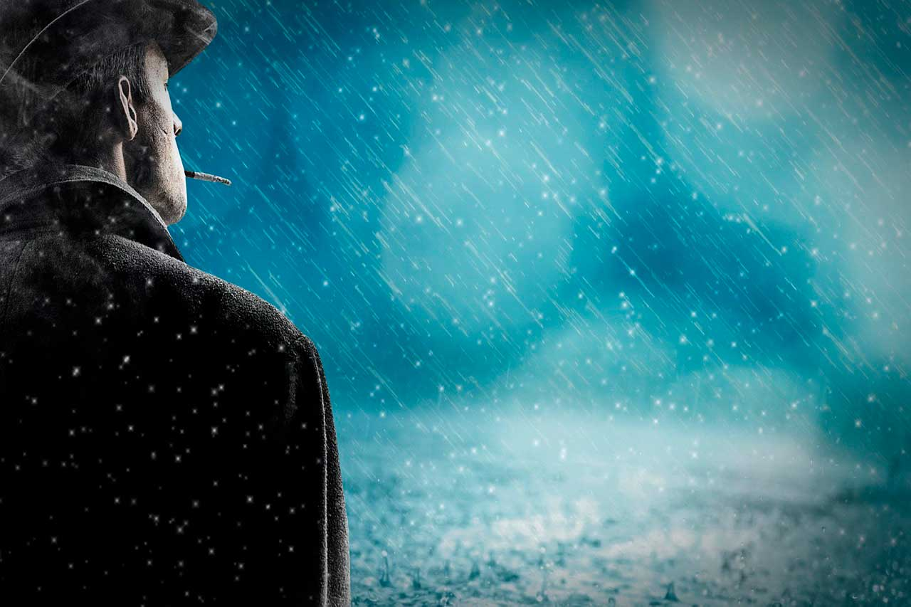 Fibromialgia em homens | Sintomas, Diagnóstico e Suporte