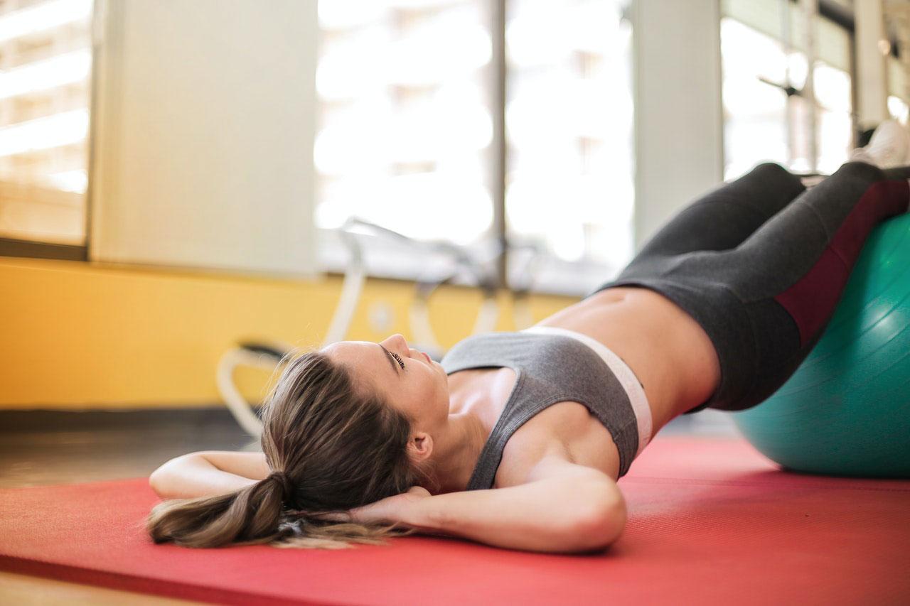 Fibromialgia | O exercício ajuda ou doi?