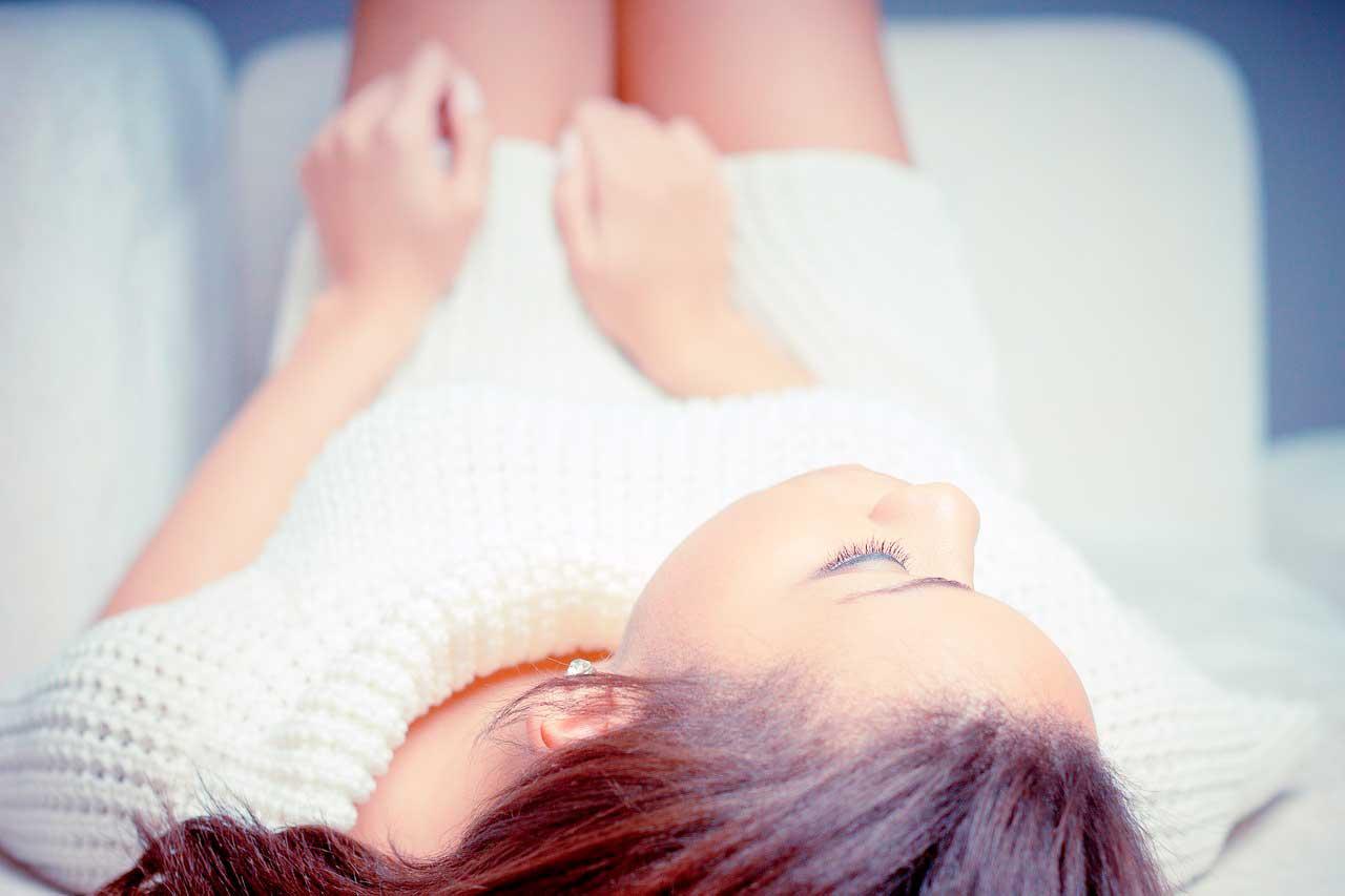 Fibromialgia pode ser Hereditária?