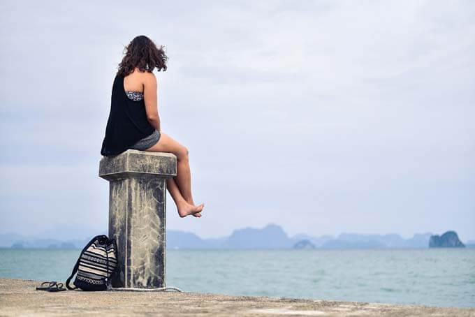 Fibromialgia - Quem é afetado por essa condição de dor?