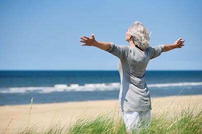 Como a Fisioterapia pode ajudar na Doença de Alzheimer