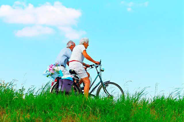 Fitness e expectativa de vida | O excesso de exercícios é prejudicial?