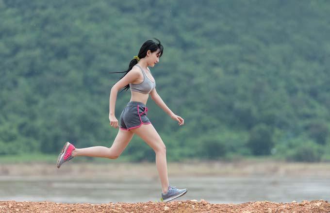 Flutuações no hormônio da tireoide podem afetar seu peso