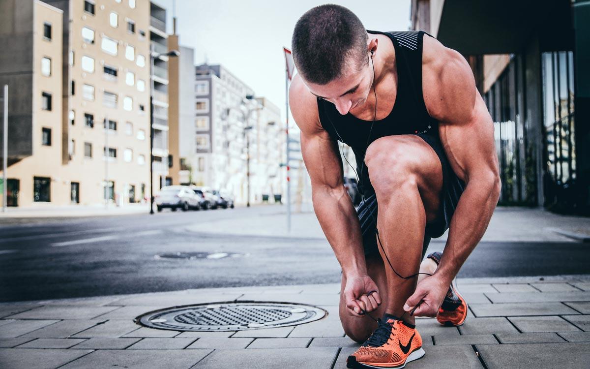 Fraqueza Muscular: Causas, Sintomas e Diagnóstico