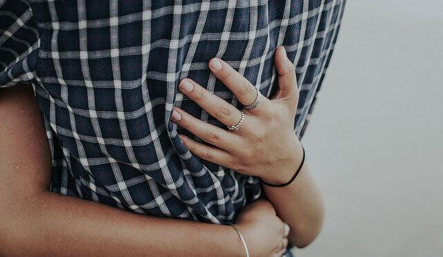 Fraqueza nos Braços | Sensação de perda de força no braço
