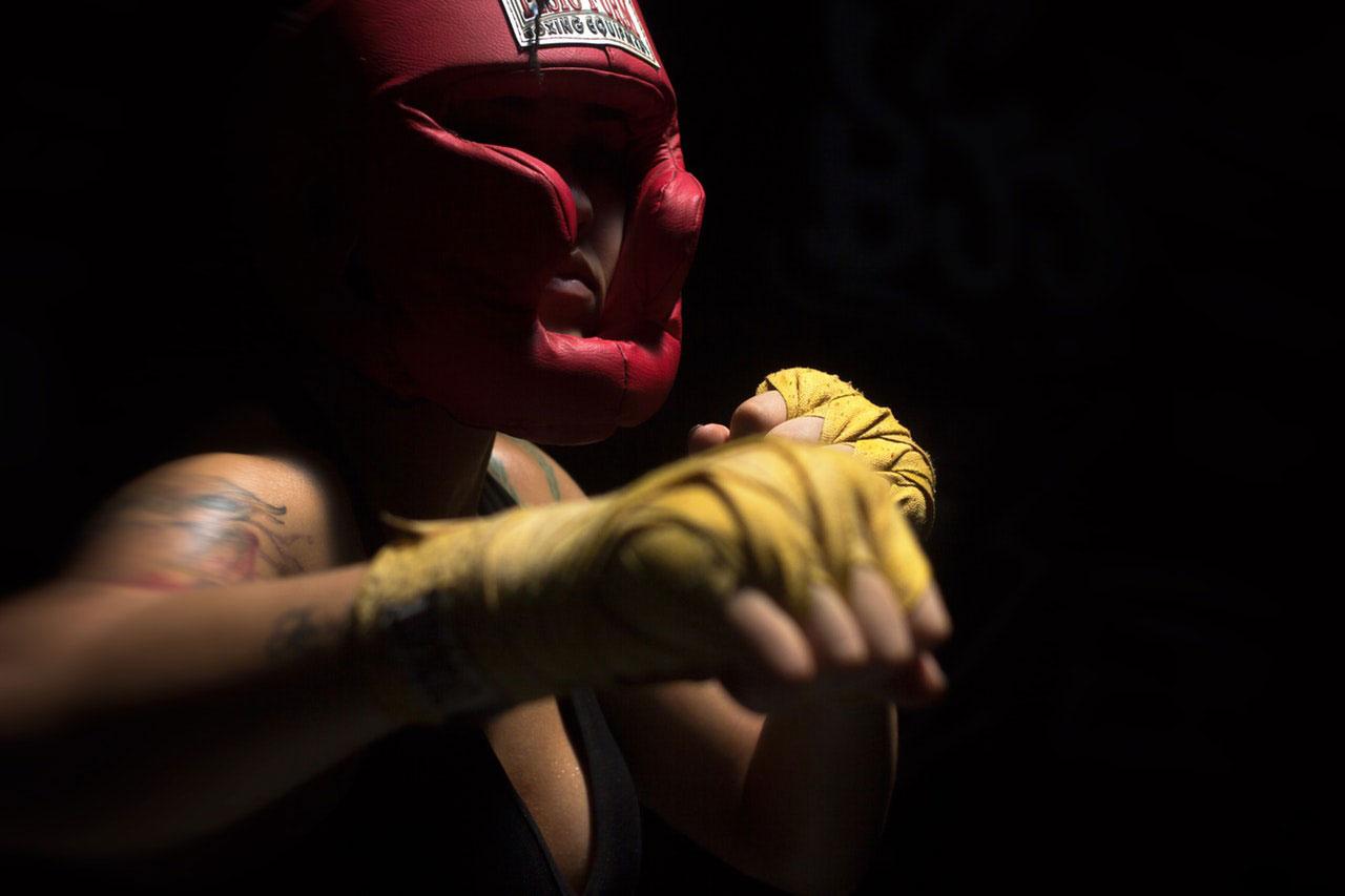 Fratura do boxer | Causas, Sintomas e Fisioterapia