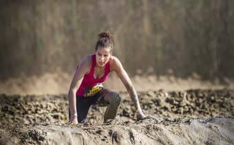 Funcionamento da pélvis na corrida e diferenças pélvicas