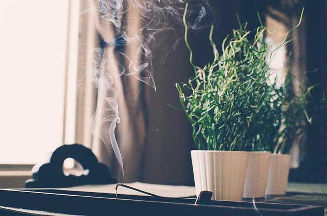Causas do gás intestinal e o que você pode fazer
