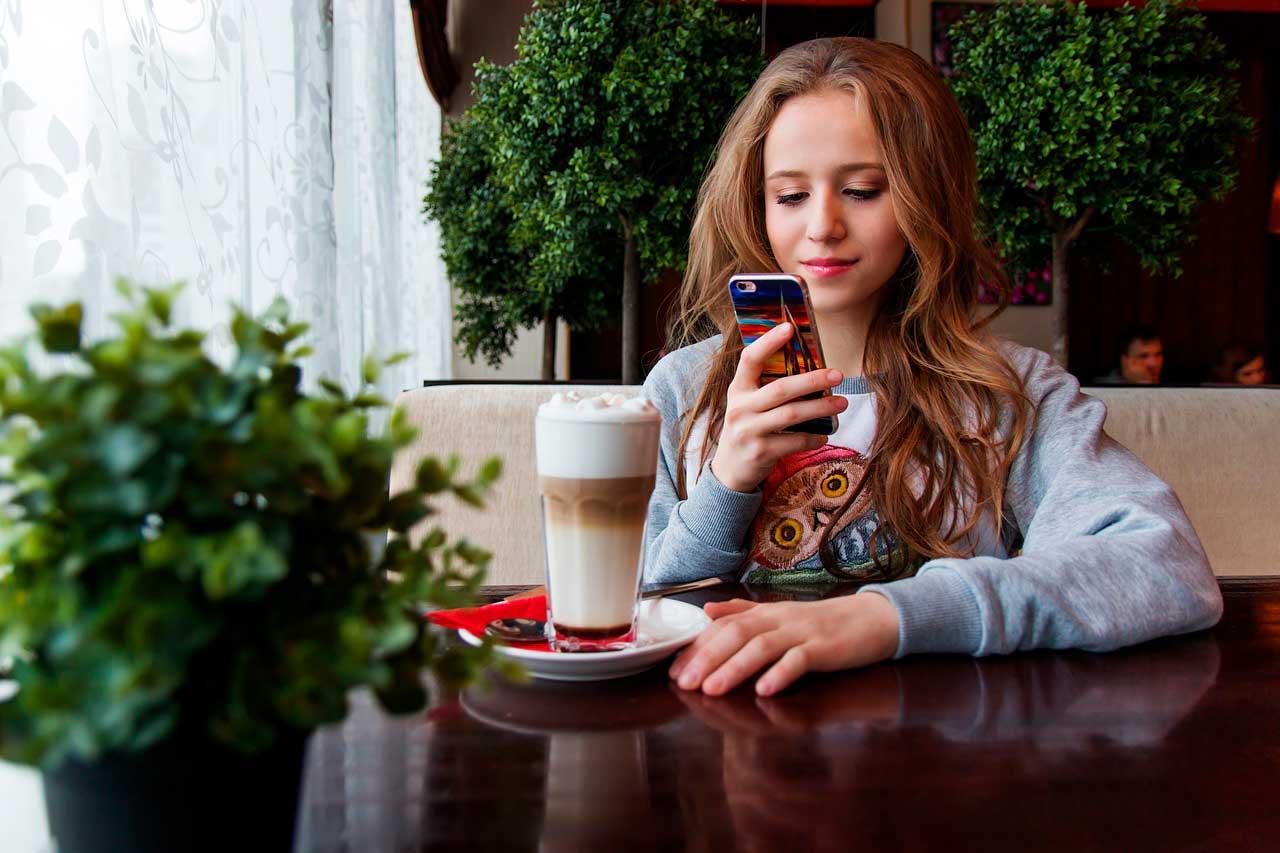 Gatilhos comuns de estresse no adolescente