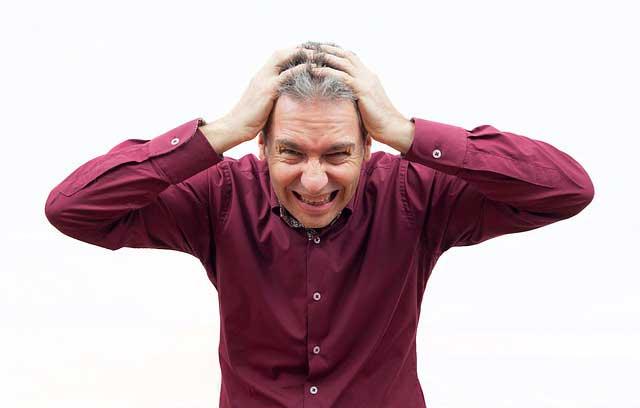 Gerenciar o Estresse