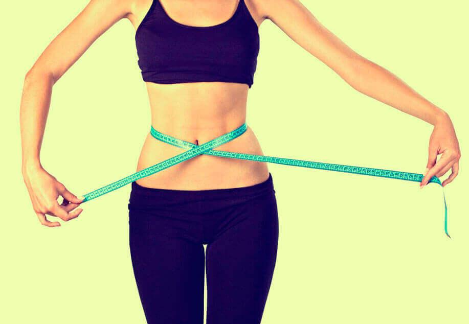 Gordura localizada - pneuzinhos, barriguinha e culotes