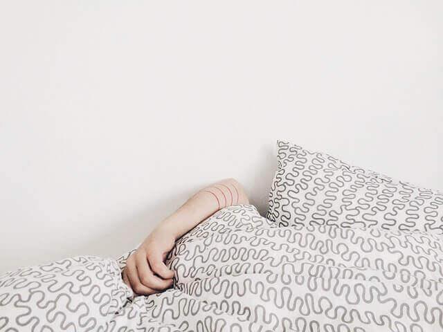 Hemorroida | Causas, Sintomas, Tipos e Tratamento