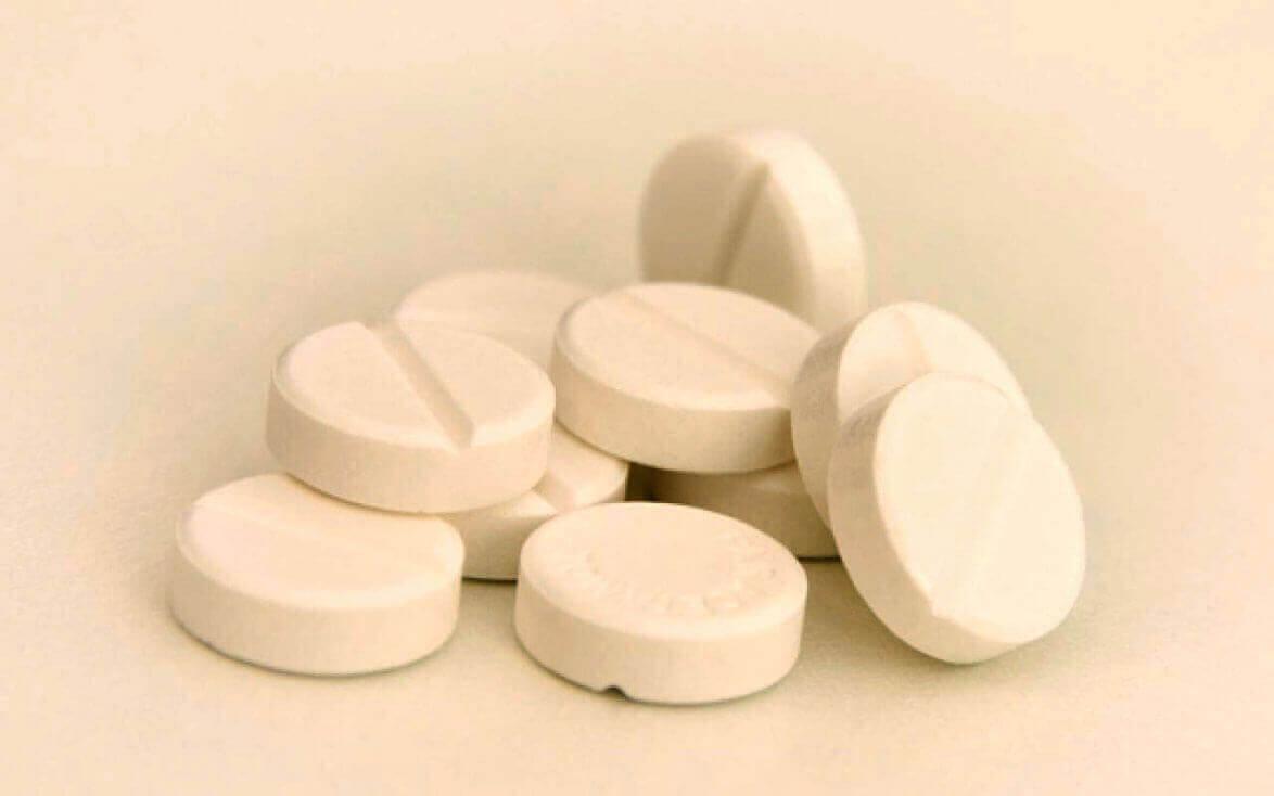 Hepatite Fulminante ou Falência Aguda do fígado por Intoxicação pelo Paracetamol