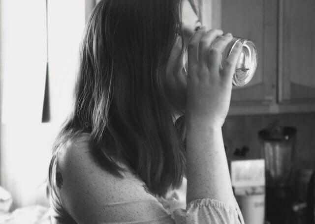 Hidratação | Importância de beber água e hidratar