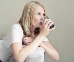 Hiperglicemia | Sinais e Sintomas do Açúcar No Sangue