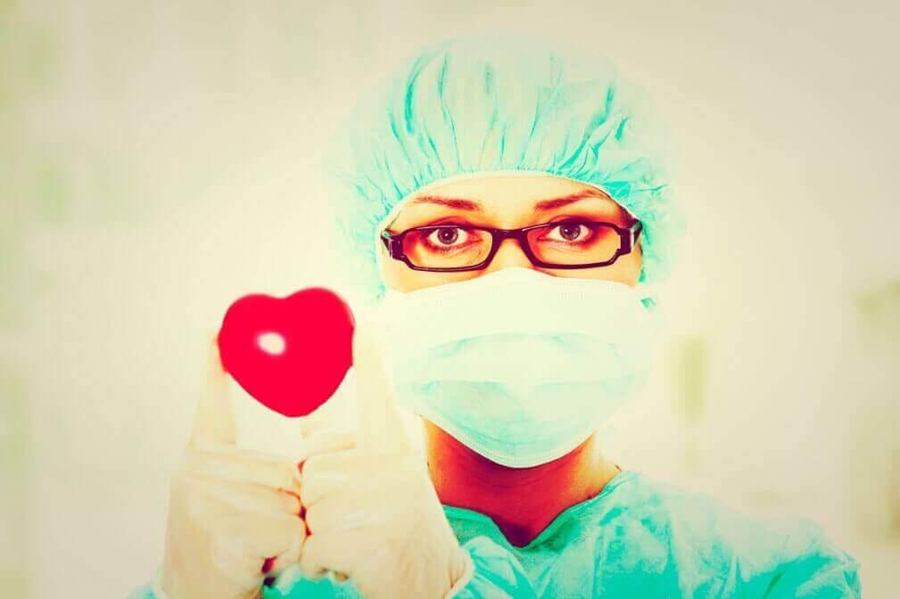 Hipertensão Arterial - Causas, Sintomas e Tratamentos