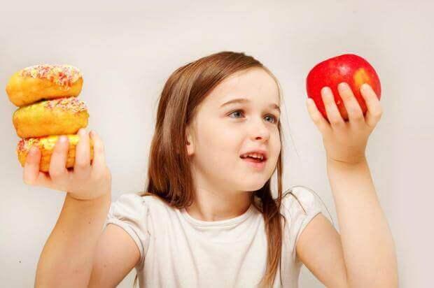 Hipertensão em crianças | Hipertensão arterial na infância