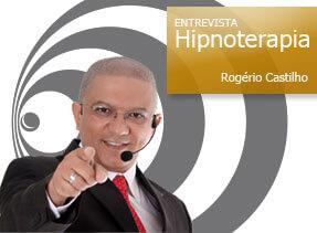 Hipnoterapia Clínica - Hipnose Clínica como Terapia