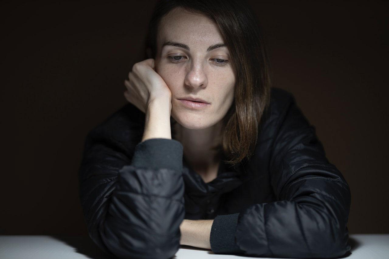 Hipofisite | O que é, Causas e Sintomas