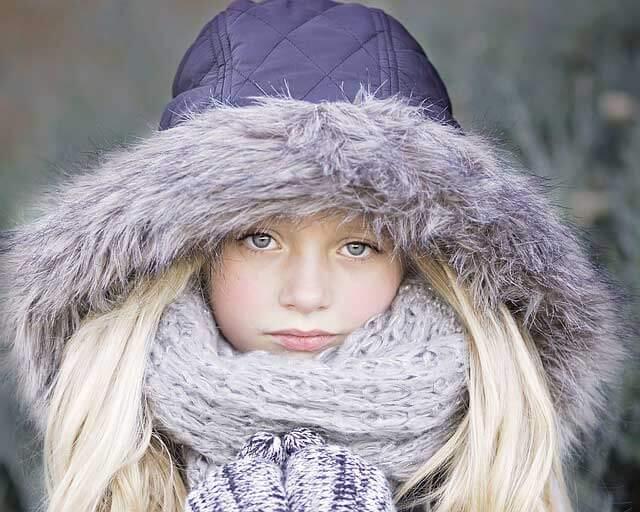 Hipotermia | Sinais e Sintomas de Hipotermia