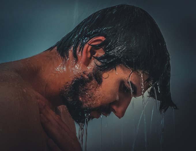 Homens também sofrem com o desequilíbrio hormonal