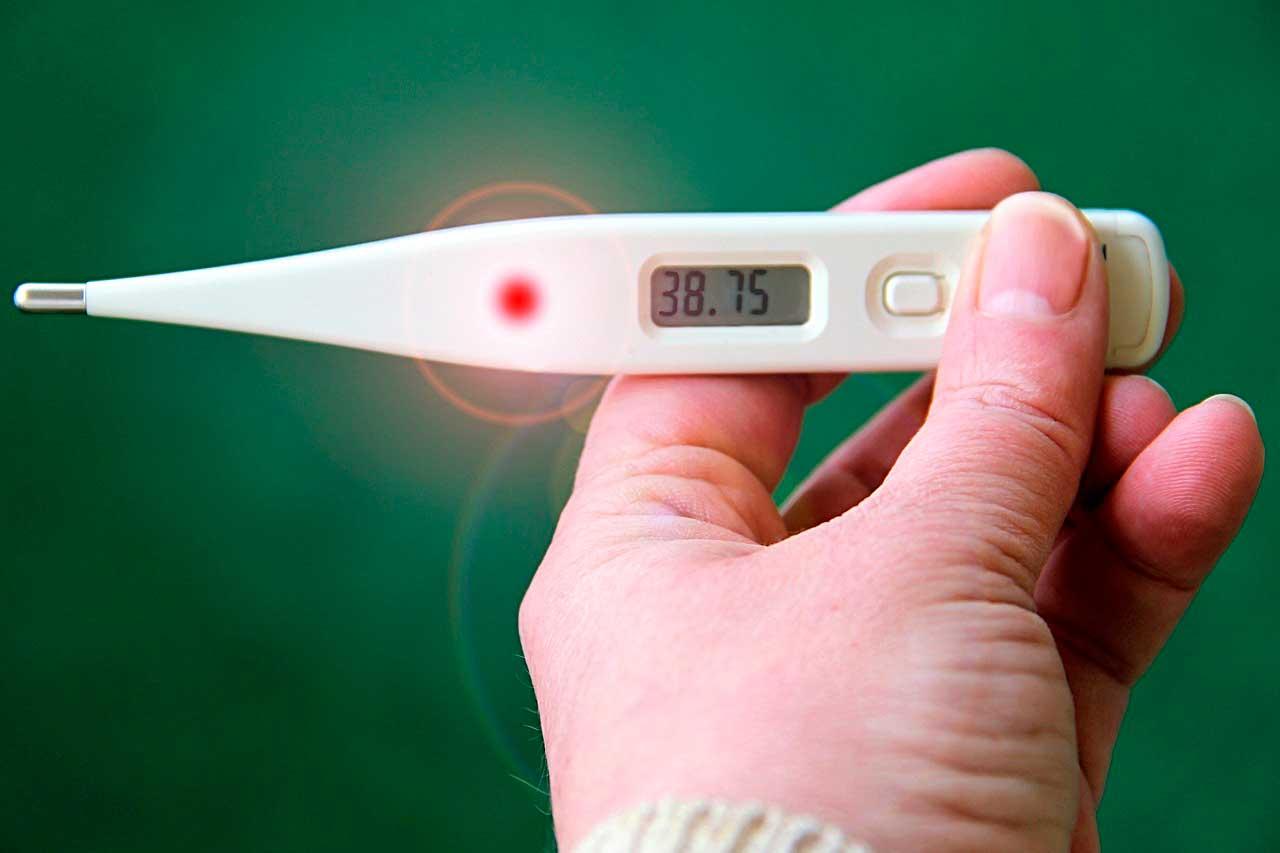Imunodeficiência Primária | Doença desconhecida