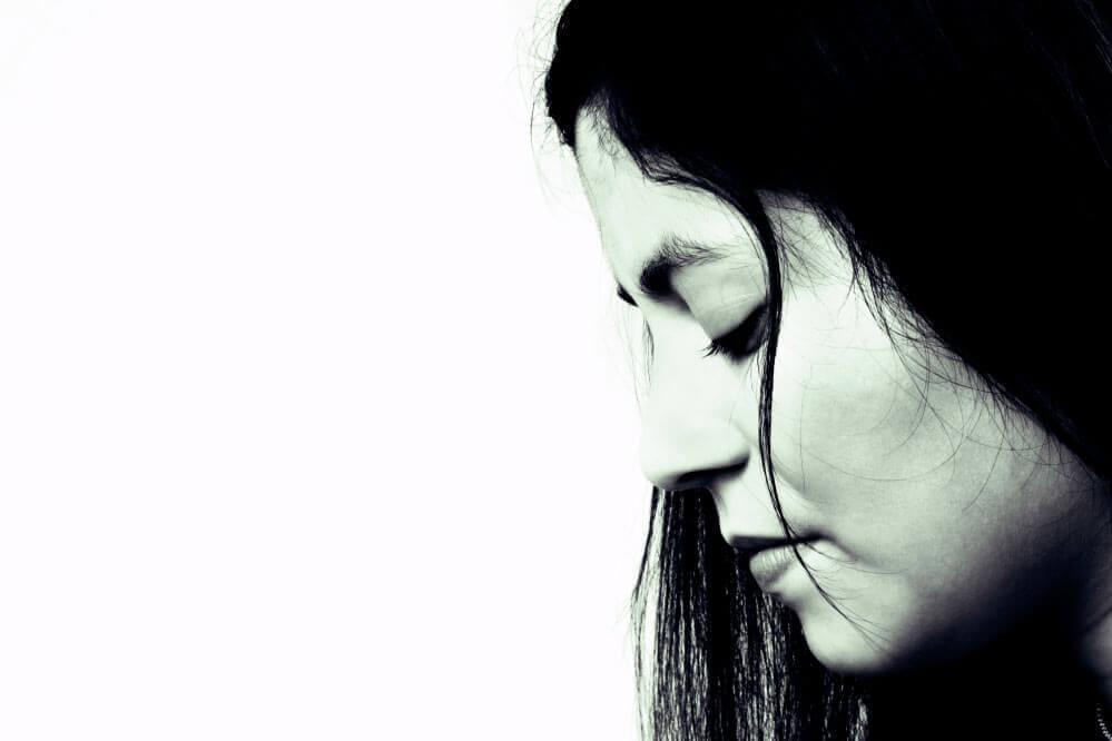 Inflamação do cérebro vincula dor crônica com depressão