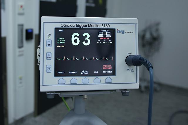 Insuficiência Cardíaca - Sinais e Sintomas