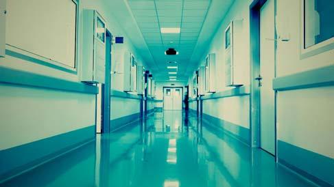 Insuficiência Renal Aguda - Causas, Sintomas, Tratamento