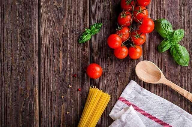 Intoxicação Alimentar – Sinais, Sintomas, Tratamento e Contaminação