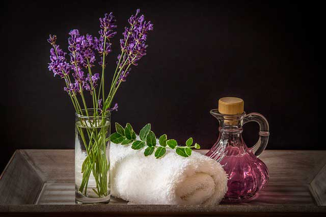 Medicina Alternativa | A lavanda realmente ajuda com a ansiedade?