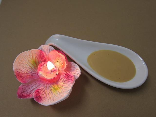 Lecitina de soja - O que faz para a sua saúde?