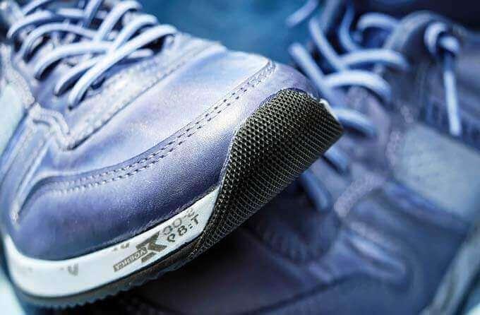 Lesões e problemas comuns nos pés dos corredores