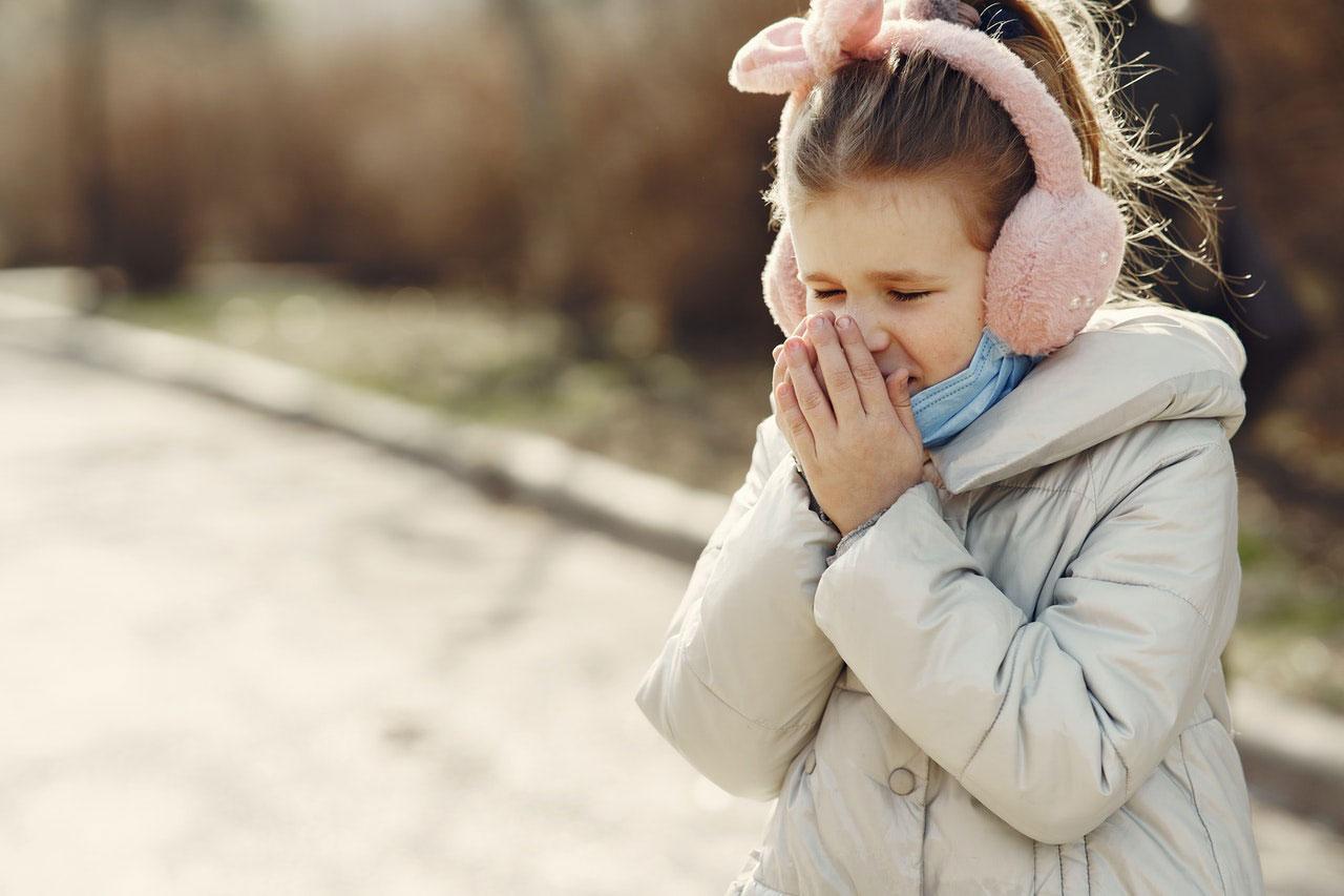 Lidar com alergias | evite 5 erros comuns