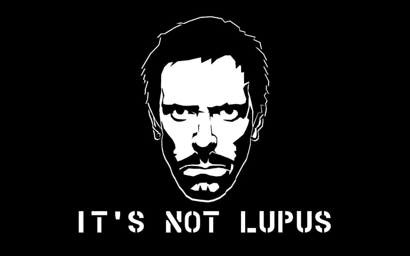 Lúpus - Sintomas, Causas, Diagnóstico, Tratamento, Tipo