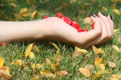 Lúpus | Causas, Sintomas e Complicações
