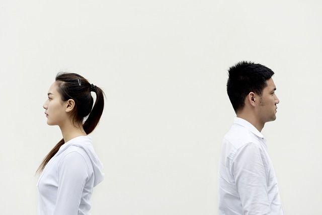 Hiperlordose pode ser causa por má postura