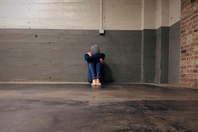 4 maneiras de identificar se você está sendo intimidado emocionalmente