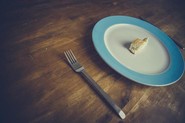 5 maneiras de ser mais assertivo com sua dieta