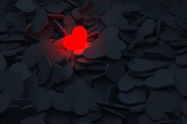 6 Maneiras Que O Seu Coração Pode Sair Do Ritmo