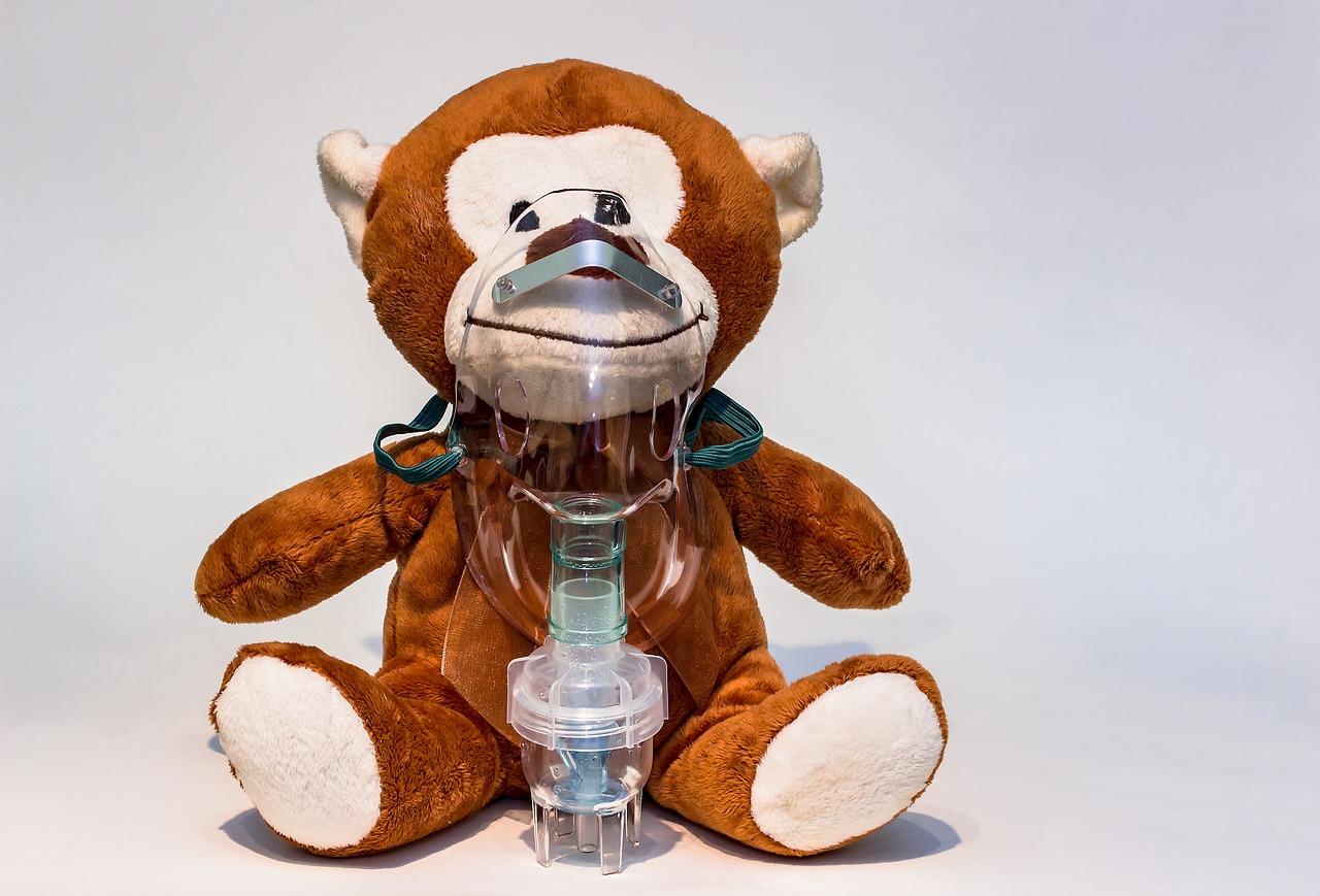 Sistema imunológico | Maneiras, Manter Forte, e Impulsionar