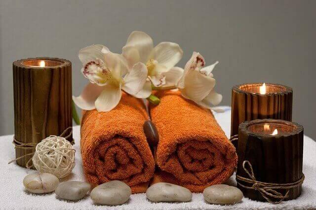 Massagem Modeladora | O que é massagem modeladora?