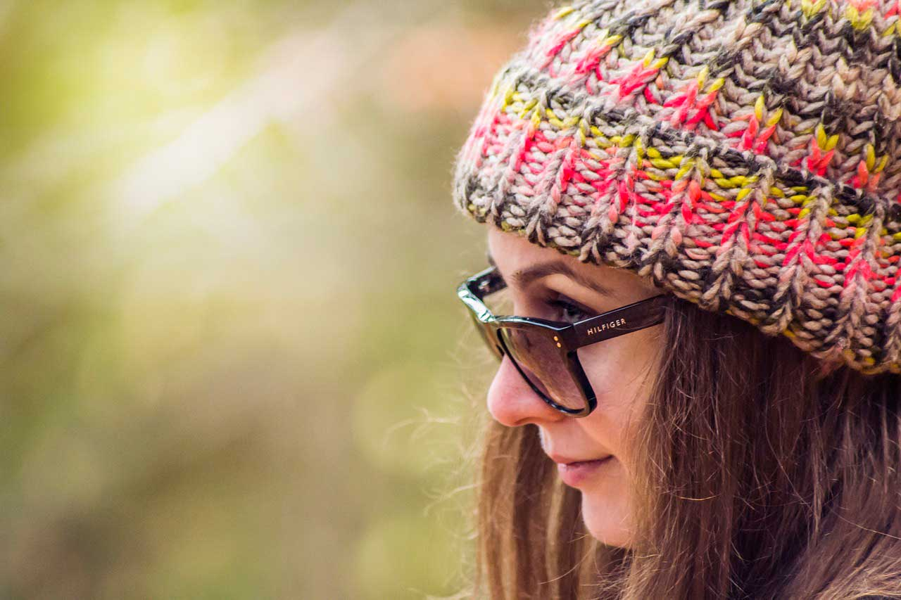 Perder a visão | Medicamentos podem afetar os olhos